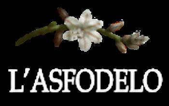 Tessitura Sarda - L'Asfodelo