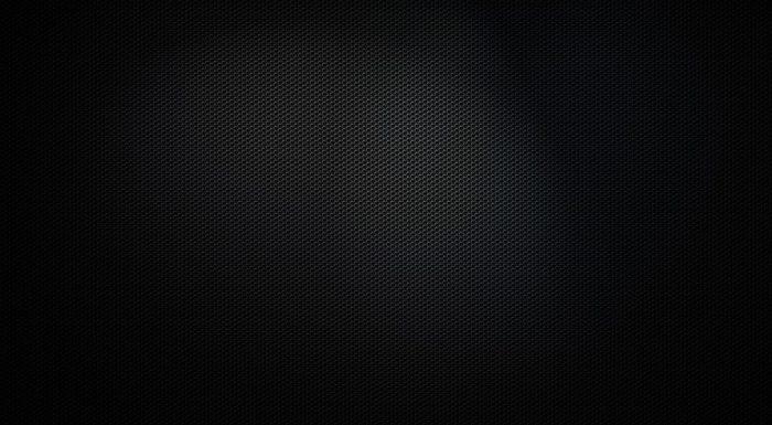 asfodelo dark
